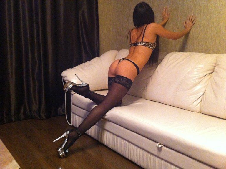 Гостиницы проститутки новосибирск